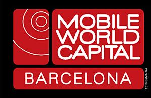 Barcelone capitale mondiale du cellulaire de 2013 à 2018.