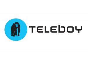 Teleboy tente de s'améliorer sur Android.