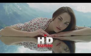Les deux chaînes de la RTS, en HD, succéderont à HD Suisse.