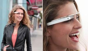 Le Projet Glass de Google serait assez avancé.