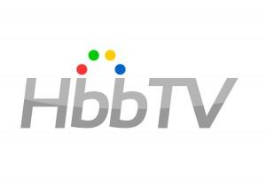 Le HbbTV bientôt réalité en Suisse.