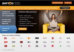 Vers un accès facilité aux chaînes régionales de TV sur internet?