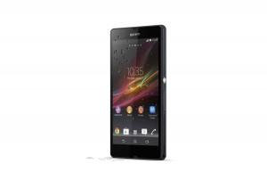 Sony Xperia Z: Full HD, vidéo HDR, étanhce... la nouvelle référence.