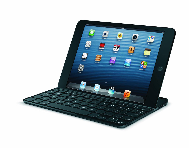 iPad_mini_Logitech_clavier.jpg
