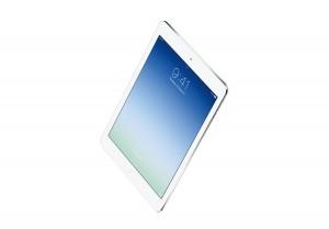 Le magnifique iPad Air d'Apple.