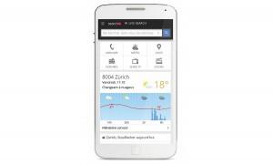Mobile: search.ch essaie de s'améliorer...