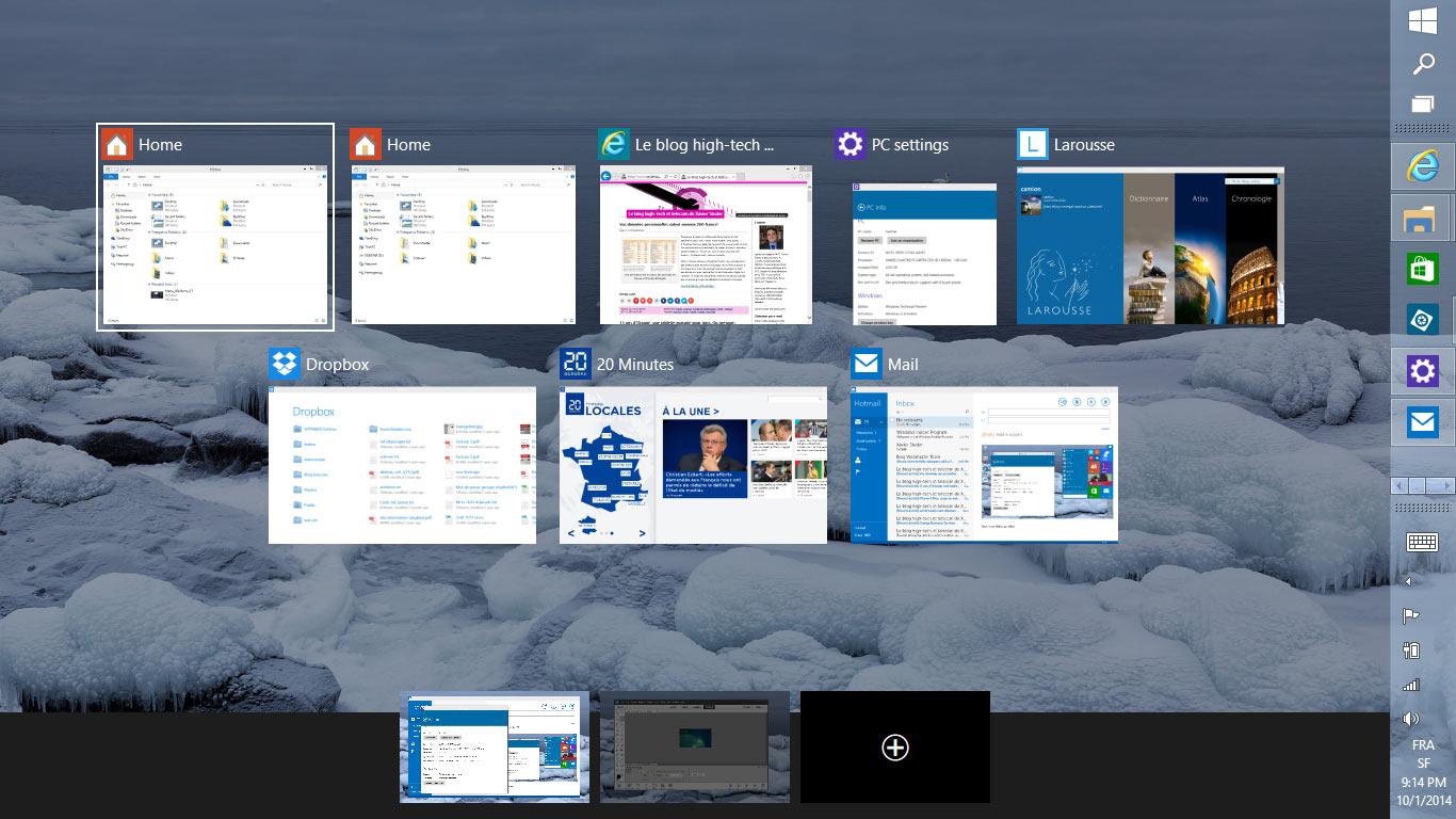 skype live chat plugin wordpress