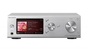 Le Sony HAP-S1 pour écouter des contenus audio en HD.
