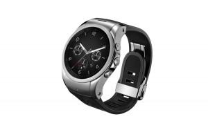 LG G Watch Urbane LTE.