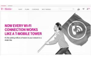 T-Mobile propose déjà le Wi-Fi Calling. Les opérateurs suisses ne sont pas en avance.
