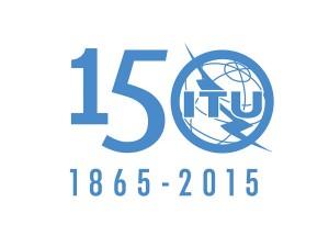L'UIT fête ses 150 ans à Genève.