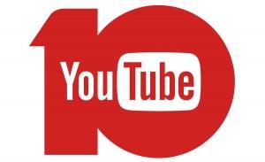 YouTube fête ses dix ans en Suisse en yodel...
