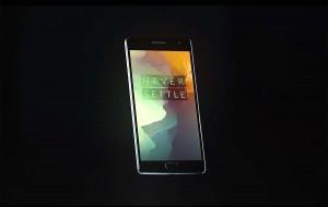 Le nouveau OnePlus 2 à 329 dollars.